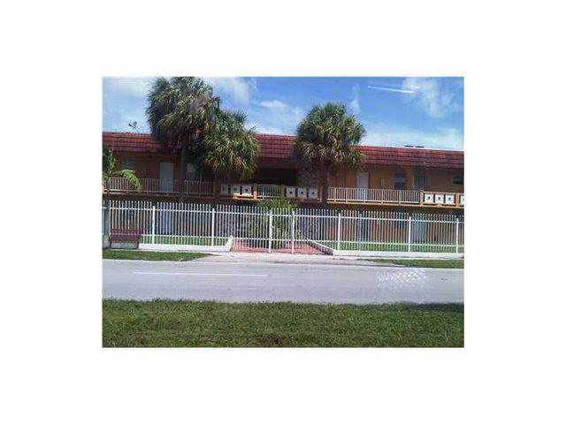 505 Nw 177th St Apt 116 Miami Gardens Fl 33169 Home