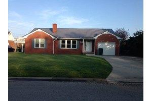 3522 Placid Pl, Owensboro, KY 42303