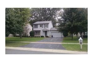 3334 Indian Oaks Ln, Toledo, OH 43617