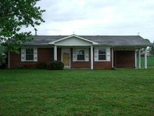 861 Stringtown Flippin Rd, Tompkinsville, KY 42167