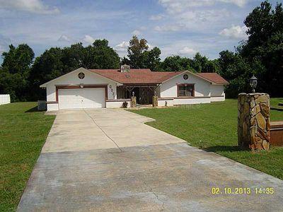 6030 Patricia Pl, Weeki Wachee, FL