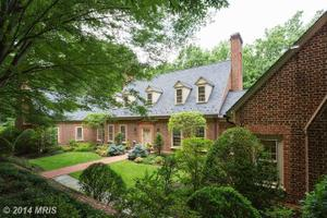 8547 Old Dominion Dr, Mclean, VA 22102