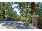 Photo of 4728 La Rueda Drive, La Mesa, CA 91941