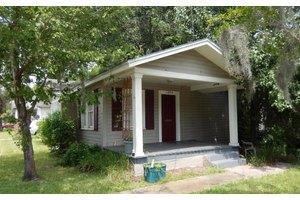 1470 Belmonte Ave, Jacksonville, FL 32207