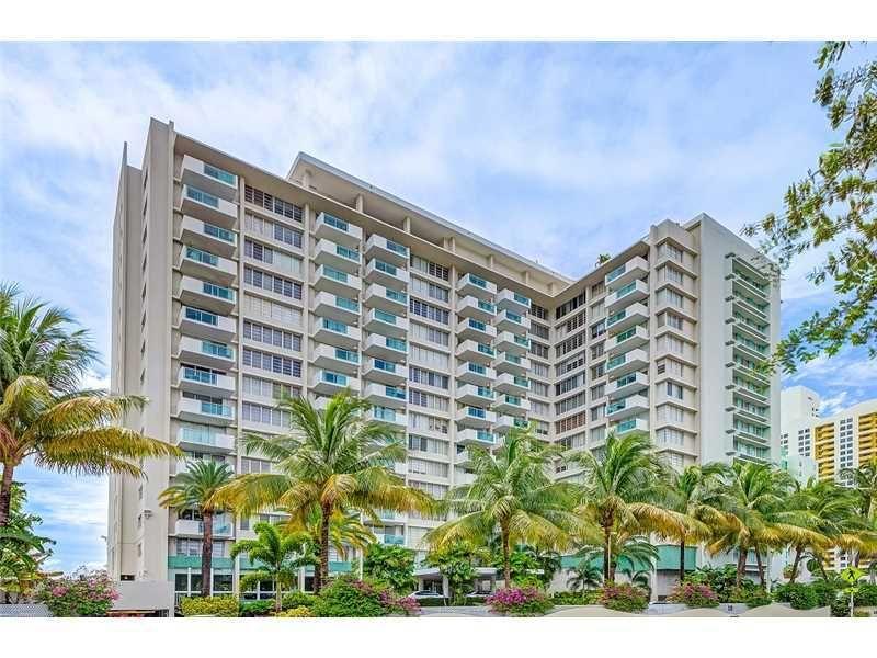 1200 West Ave Apt 728 Miami Beach Fl 33139