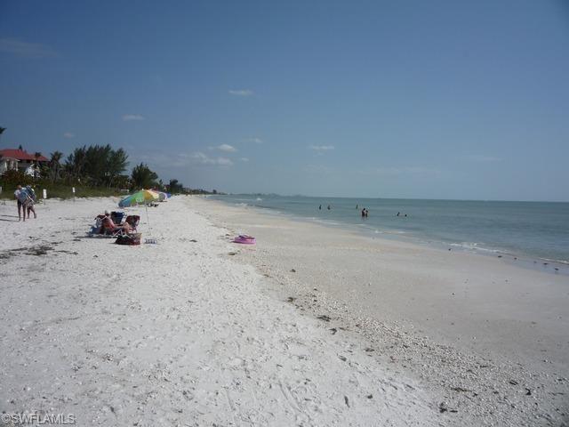 5600 Bonita Beach Rd 603