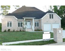 1125 Sutherlyn Ct, Chesapeake, VA 23322