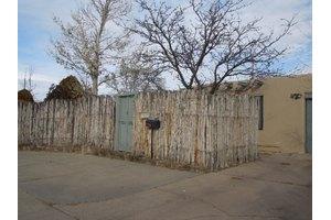 103 Spruce St, Santa Fe, NM 87501
