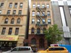 Photo of 263 West 123 St, Manhattan, NY 10027