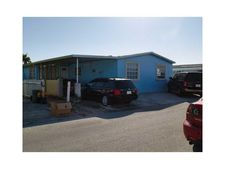 11033 Nw 2nd Ter, Miami, FL 33172
