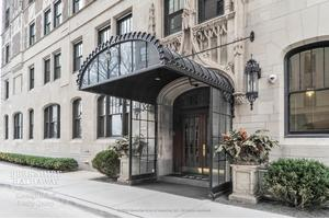 1448 N Lake Shore Dr Apt 17a, Chicago, IL 60610