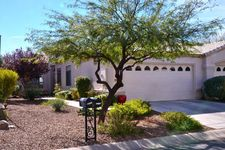 63705 E Vacation Dr, Saddlebrooke, AZ 85739
