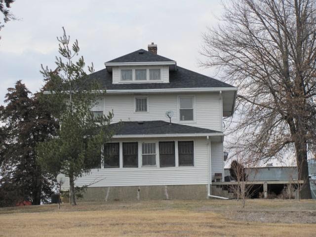 Iowa Property Records