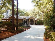 13 China Cockle Way, Hilton Head Island, SC 29926