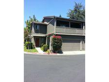 101 Hooke Ln, Los Gatos, CA 95032