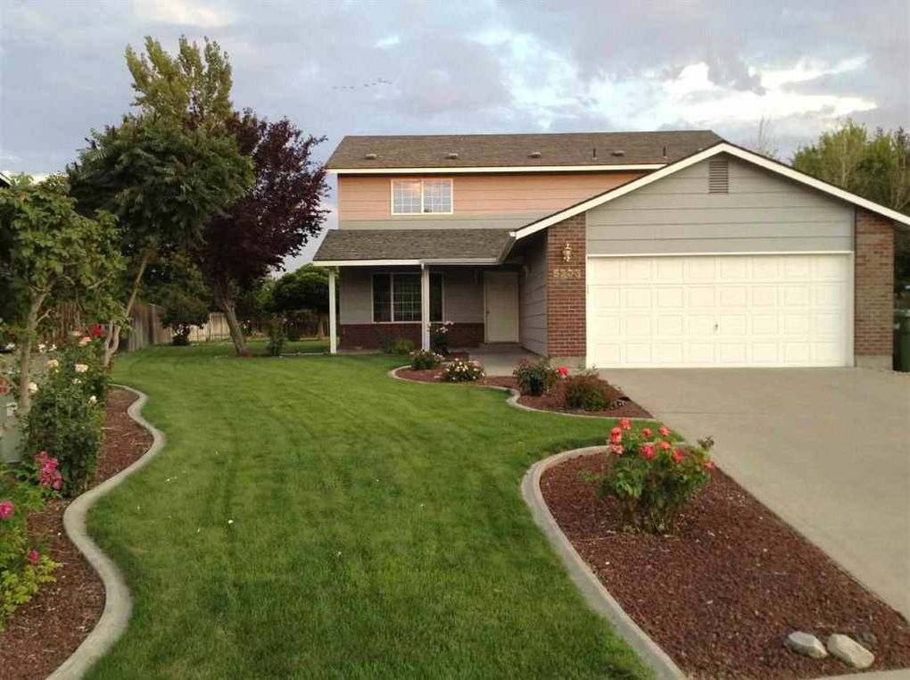 west richland See all available apartments for rent at 71 s 39th ave in west richland, wa 71 s  39th ave has rental units starting at $1050.