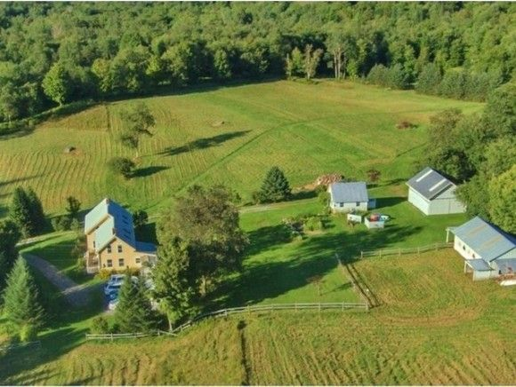 starksboro singles Find homes and real estate for sale in starksboro, vt search our complete listing of properties available and filter by price,  originally a single wide,.
