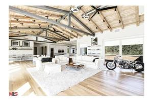 Photo of 3714 Carbon Canyon Rd,Malibu, CA 90265