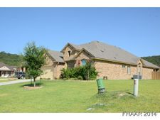 3905 Hickory Vw, Harker Heights, TX 76548