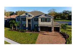 20026 Wellington Manor Blvd, Lutz, FL 33549