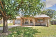 10911 Wayward Dr, San Antonio, TX 78217