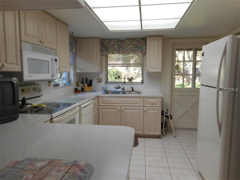 2021 Brendla Rd, Clearwater, FL 33755