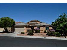 3706 Greenfield Lakes St, Las Vegas, NV 89122