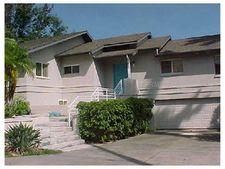 5912 Riverview Ln, Bradenton, FL 34209