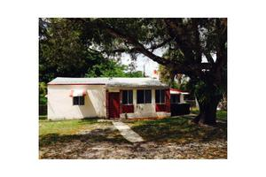 813 SW 8th Ave, Fort Lauderdale, FL 33315