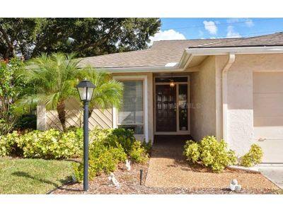3573 Wilkinson Woods Dr # 32, Sarasota, FL