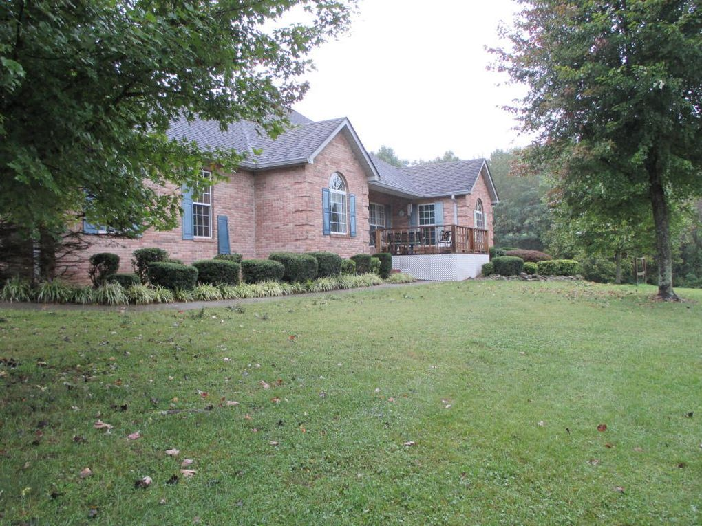 buddhist singles in mcminn county Browse 220 cheap houses for sale in mcminn county, tn, priced up to $200,000 find cheap homes for sale, view cheap condos in mcminn county, tn, view real estate listing photos, compare.