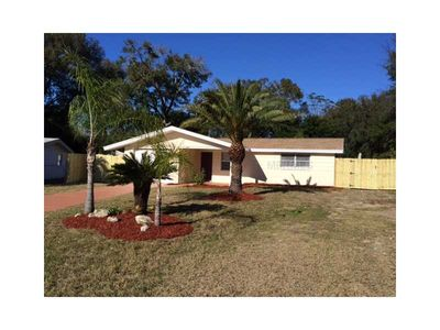 5215 Kilarney Ct, New Port Richey, FL