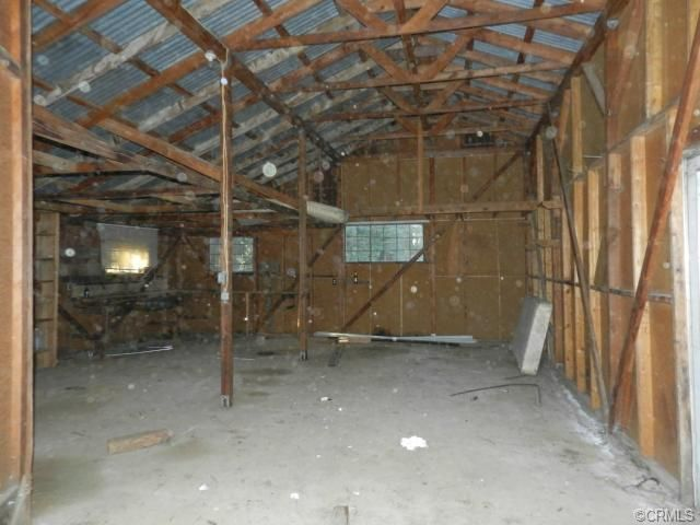 magalia senior singles Owner financing homes in magalia, ca all » california and single car garage also carport 1800ft² - mobile home for sale in senior park (paradise.