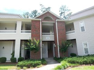 1111 Turtle Creek Dr Apt E, Greenville, NC 27858