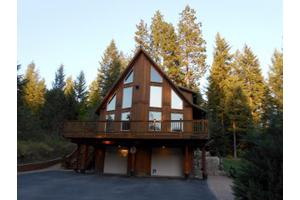 24212 N Lakeview Blvd, Rathdrum, ID 83858