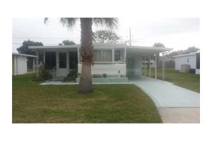 10814 Congressional Dr, Port Richey, FL 34668