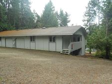 12764 Silverdale Way Nw Unit B, Silverdale, WA 98383
