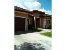 27731 Sw 152nd Ct, Homestead, FL 33032