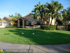 10051 Nw 10th St, Plantation, FL 33322