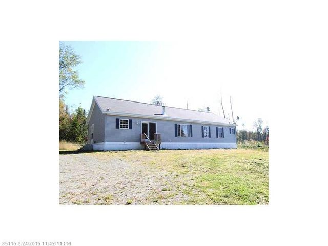 83 east rd greenville me 04441 home for sale and real