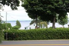 781 Point Au Roche Rd, Plattsburgh, NY 12901