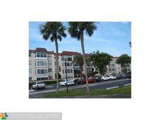1681 Nw 70th Ave Apt 105, Plantation, FL 33313