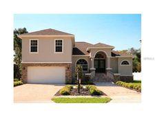 720 Sunset Dr, Tarpon Springs, FL 34689