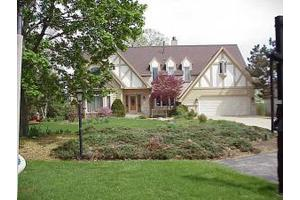 W1797 Golden Beach Way, East Troy, WI 53149