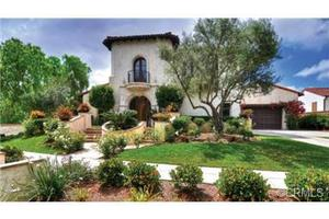 14 Coral Blue St, Ladera Ranch, CA 92694