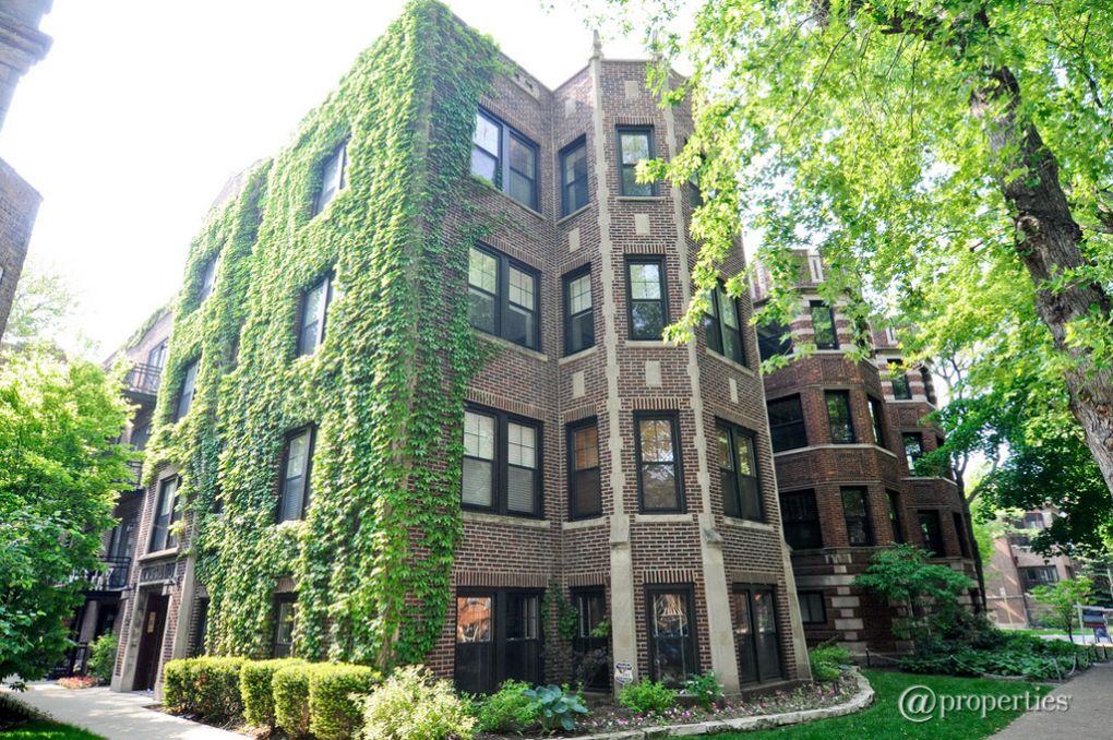 5350 N Glenwood Ave # Gw, Chicago, IL 60640