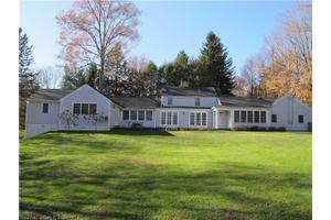 159 South St, Litchfield, CT 06759