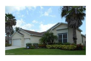 16950 Colony Lakes Blvd, Fort Myers, FL 33908
