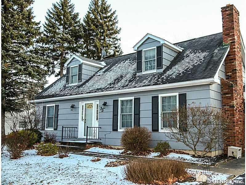 73 Pine Valley Dr, Rochester, NY 14626 - realtor.com®