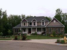 351 Laurel Oaks Ln, Heath, OH 43056